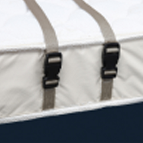 boat-beds-straps-and-buckles