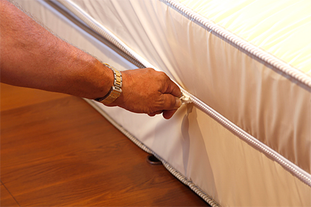 boat-beds-custom-hinge-fold