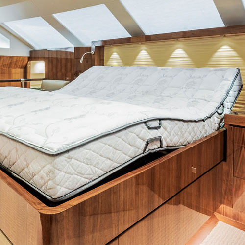 boat-beds-adjustable-electrical-mattresses