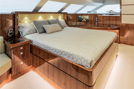 boat-beds-electric-adjustable-bed