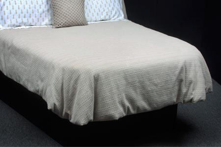 Coverlets and Duvets - Boat Beds