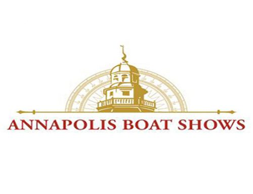 United States Sailboat Show ~ October 10th through 14th